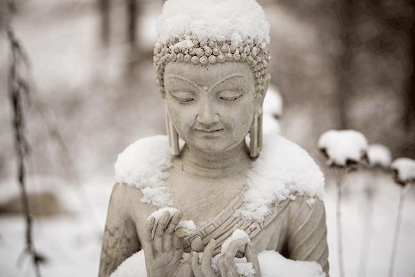 philosophie-bouddhiste-montpellier