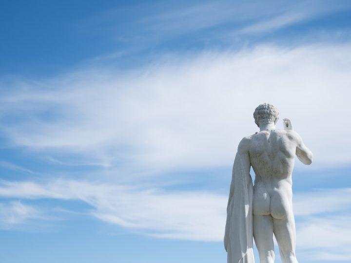 Philosophie et exercice spirituel