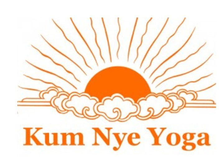 Protégé: Kum Nyé – Agrandir l'espace intérieur