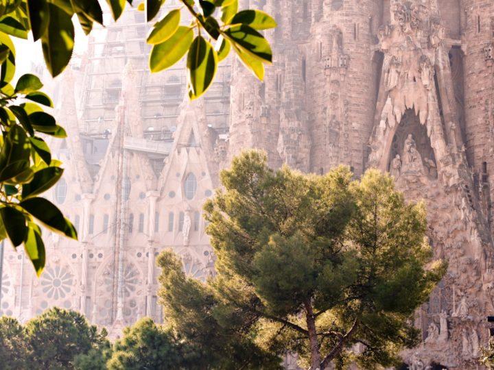 La crise du symbolisme religieux – Jean Borella