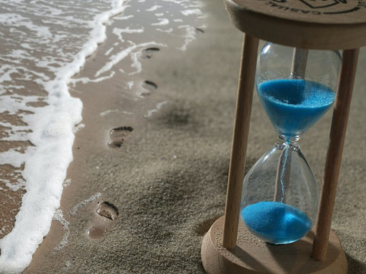 T1: Kum Nyé – Temps ordinaire